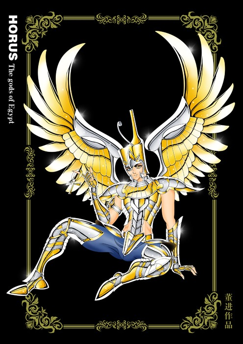 Sacred Saga Fanart 8b447b38b8c4f13597ddd88a