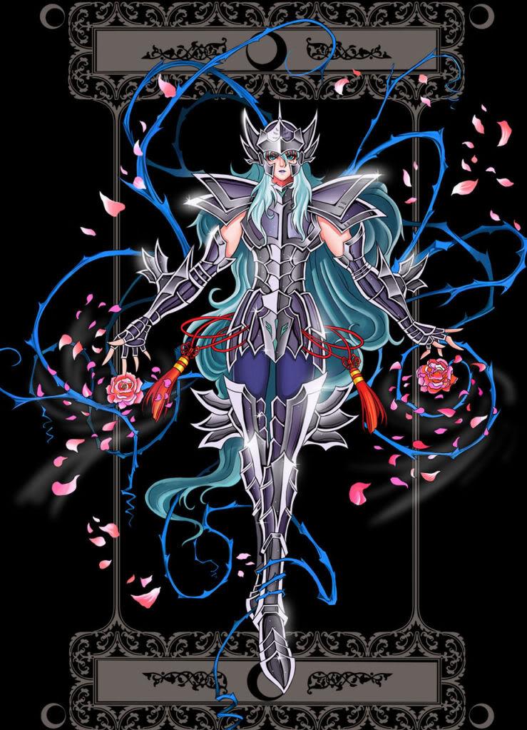 Sacred Saga Fanart 9c004fda15bbc9d4b7fd4820