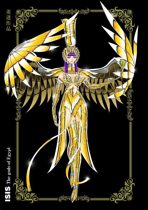 Sacred Saga Fanart B7c76d8dfb6b5904b31bba93