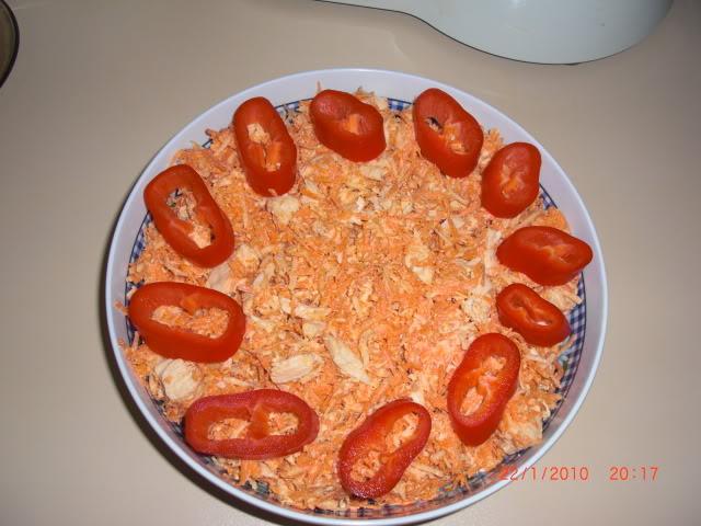 Salate CIMG5005