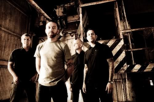 Rise Against 61792b2b-1b7d-40c6-ab36-eb83cd2b258