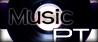 InSims™ - Portal* Button_MusicPT