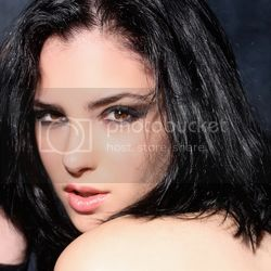 Roxanne G. Reeve  Sintiacutetulo-2_zpscb4cfc1f