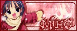 Foro gratis : Anime Shooting Star - Portal 8