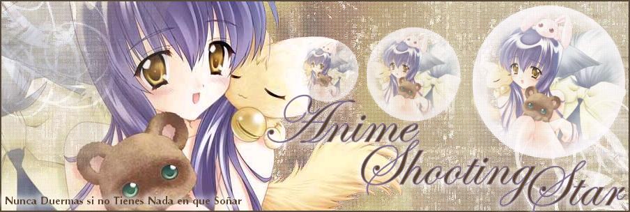 Foro gratis : Anime Shooting Star - Portal Imagen15ff