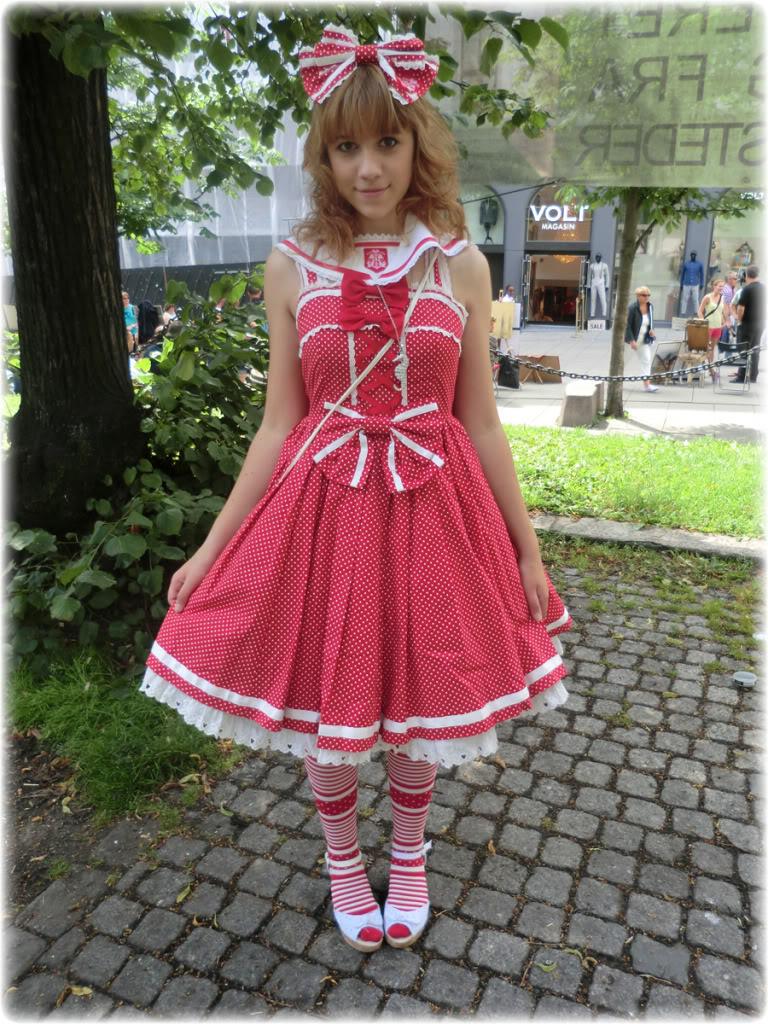 Sailor Lolita 254