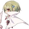 Haruki, la petite chauve-souris qui aime le sang humain [Terminé] Harukiicone2_zpsa1922232