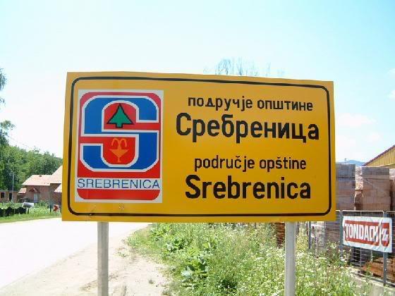 intervju Abdurahmana Malkica 1518256-travel_picture-srebrenica