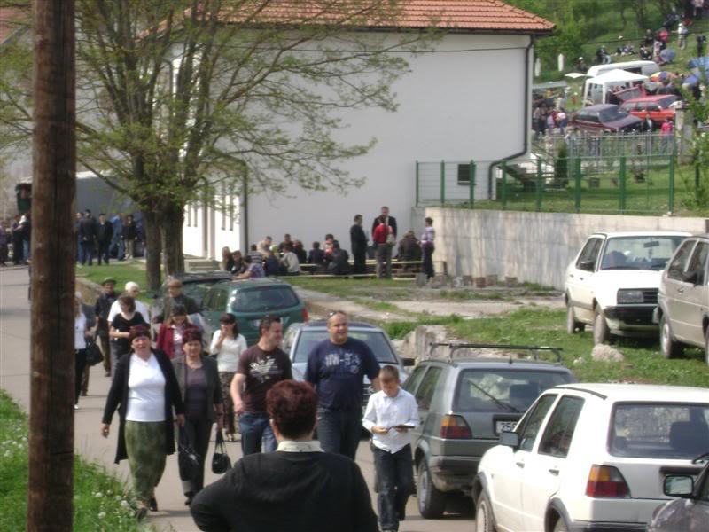 PRVI MAJ U ZEPI-2009 1MAJ2