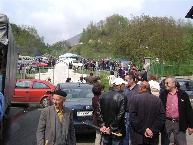 PRVI MAJ U ZEPI-2009 1maj5