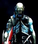 Dark Lord Demaxus Aeolian. 150px-SithStalkerCloseUp
