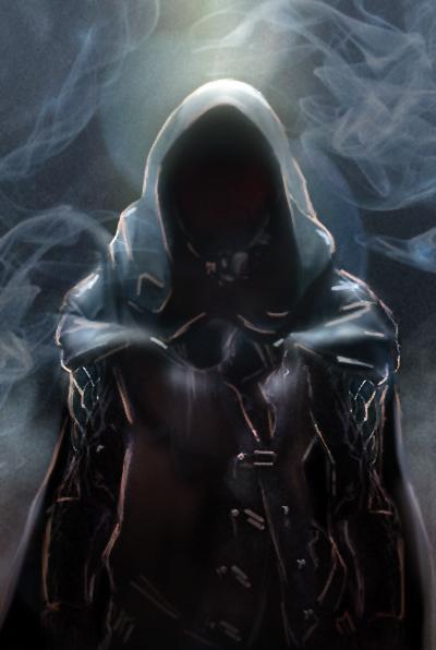 Dark Lord Demaxus Aeolian. Dark_Jedi_by_stevecriado