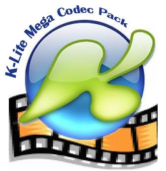 K-Lite Mega Codec Pack 4.7.5 Klite_mega_codec_pack_3_621