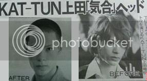 KAT-TUN: Noticias - Página 2 11gj4ol