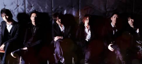 KAT-TUN: Lista de sencillos (single) 149bdf38aa2e69-1