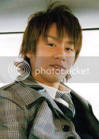 KAT-TUN: Noticias - Página 2 200px-Nakamaru_Yuichi