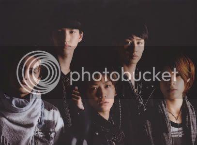KAT-TUN: Noticias - Página 2 2010Worldtourclearfilebfrontgroup-1