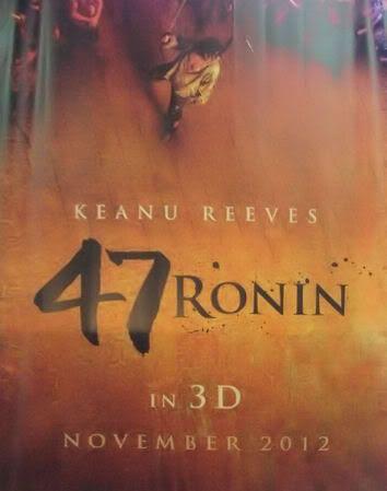 Noticias y novedades 47-ronin-promo-poster-01