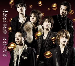 KAT-TUN: Lista de sencillos (single) 48ce77c7009a4e66e34ebbff37ca1eb01234133565_full-1
