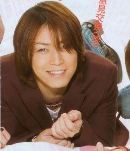 KAT-TUN: Noticias - Página 2 Tvlife20110111-p066-002-1