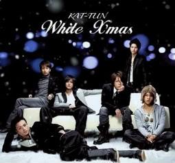 KAT-TUN: Lista de sencillos (single) Wx-1