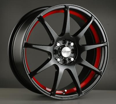 POH HENG TYRES - Page 21 KR580l