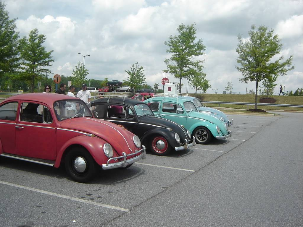 My '65 Beetle DSC02374