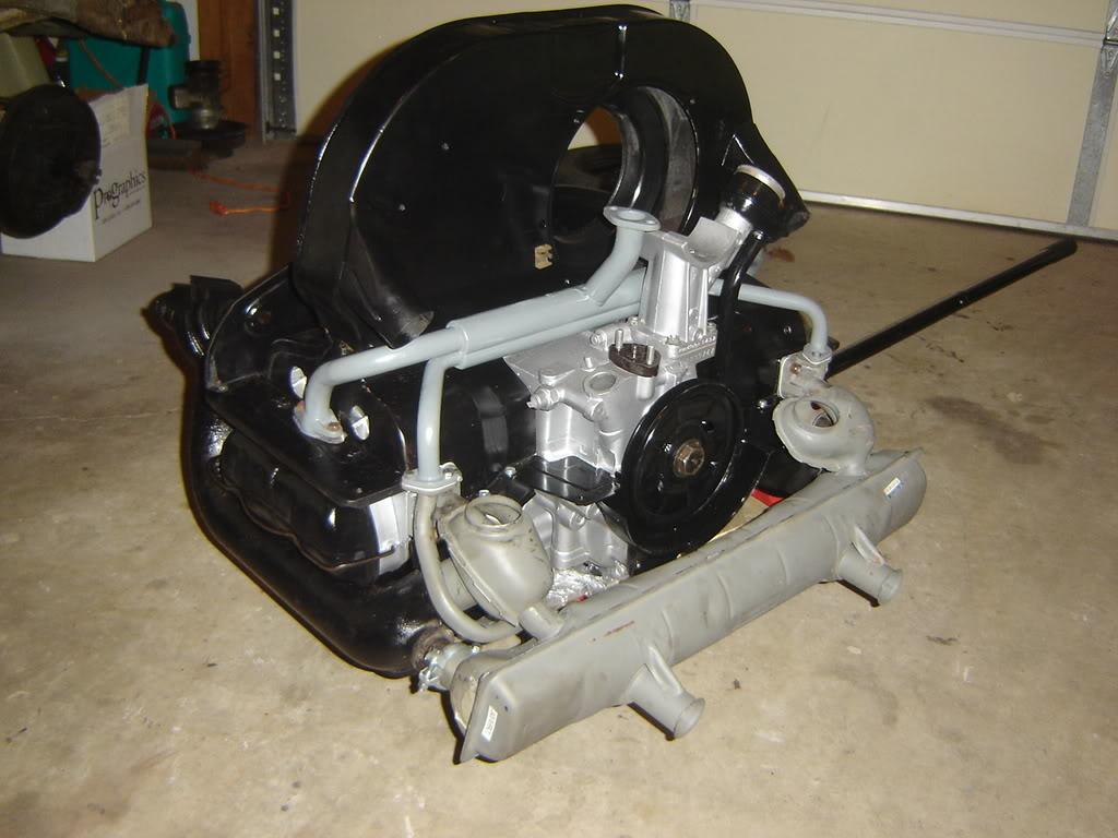 Engine Fest DSC02445-1