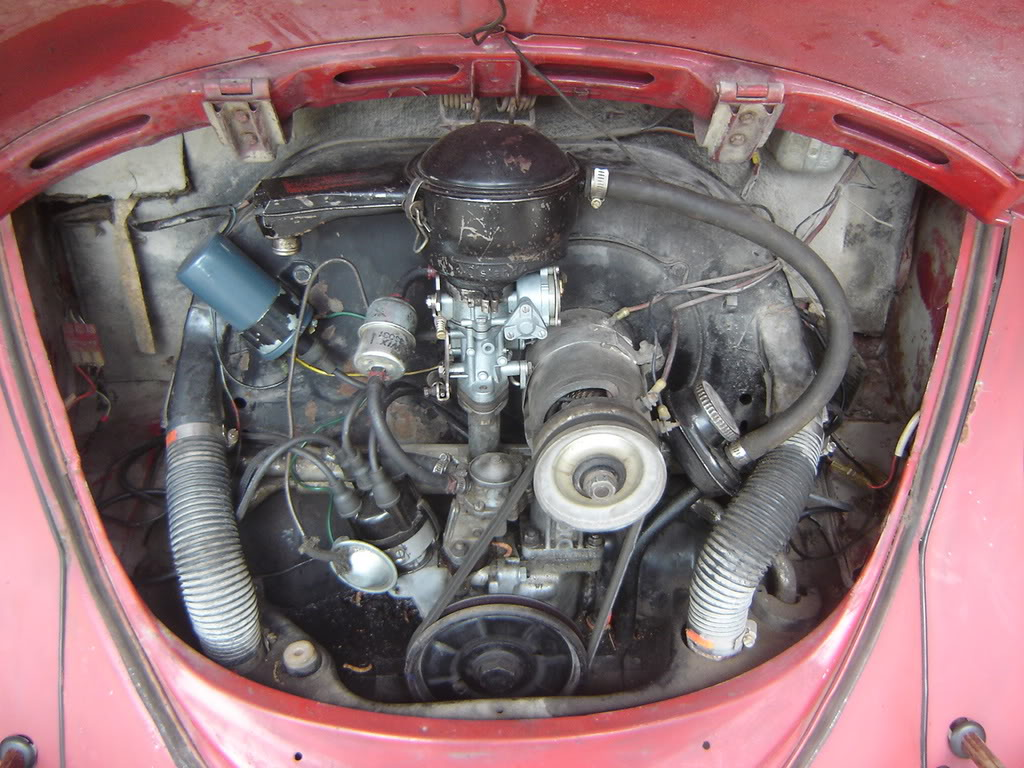 Engine Fest DSC02450