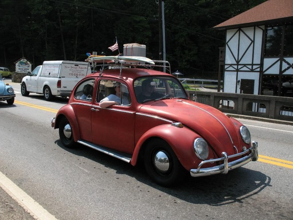 My '65 Beetle Helentrip7-19-08067