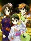 Club Ecchi! - Página 6 Th_3326-katsura_kotonoha20kimono20kiyo