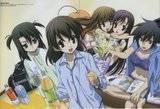 Club Ecchi! - Página 6 Th_animepaperscansschooldaoj8