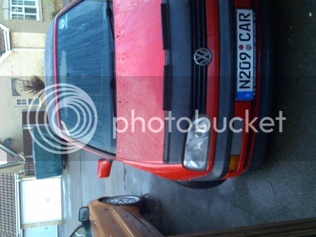 mk3 golf cabriolet updated!!!! 02112008026