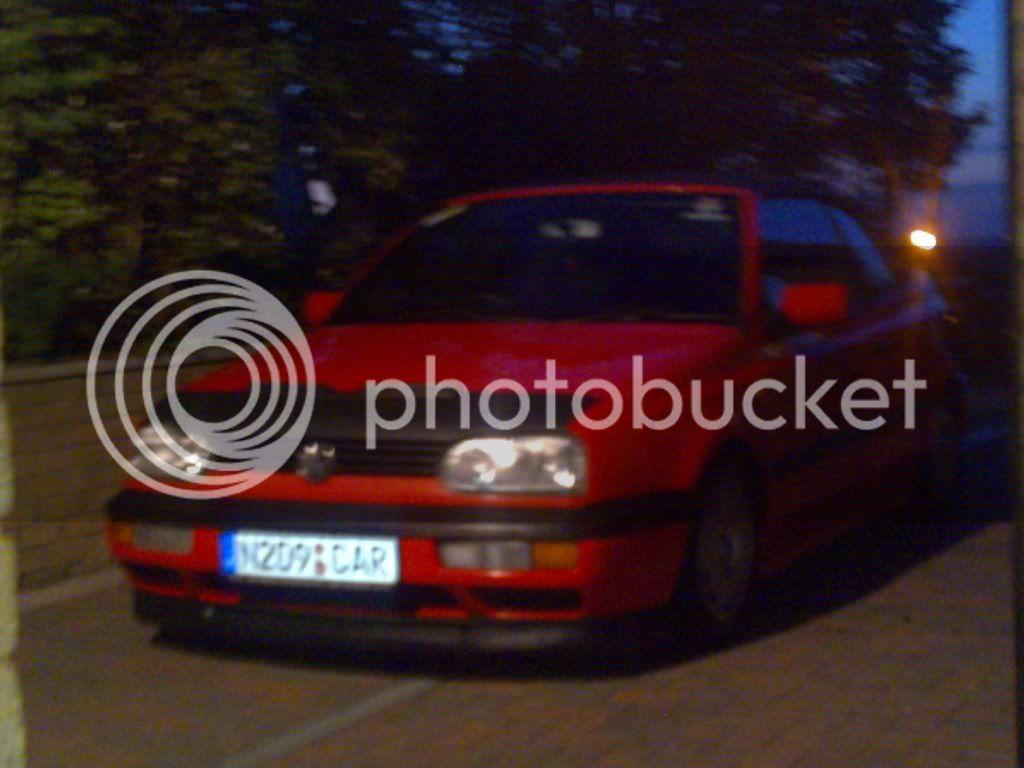 mk3 golf cabriolet updated!!!! 31102008019