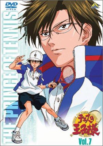 Tennis no Ouji-sama 137868_zpsd33055f8