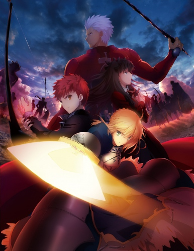Fate/Stay Night: Unlimited Blade Works (2014) 162411_zpsf1d3b769