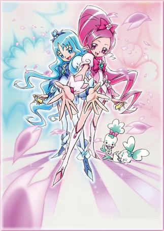 Heartcatch Precure! 43943_zpsc726048a