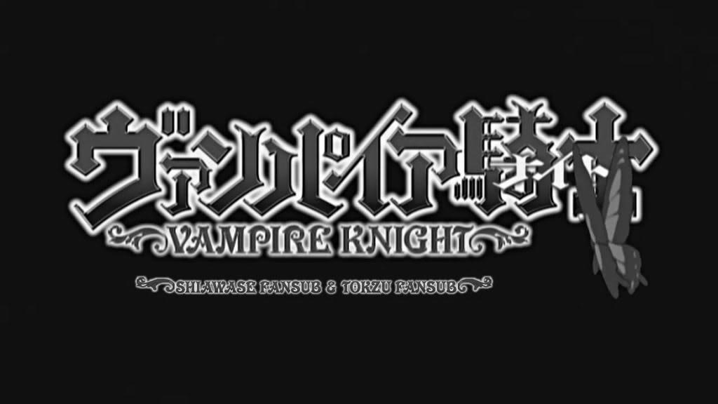 [DD][SS-RS]Vampire Knight Guilty (10/13) Swf-TFVampireknightguilty-0115-33-3