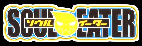 Soul Eater Soulxe6