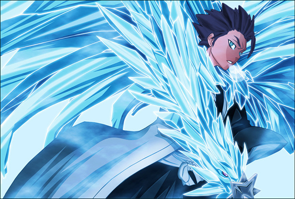 Blue S. Coldsummer Bleach___hitsugaya_toshiro_by_tice83-d36h4b4_zps2bd2d584