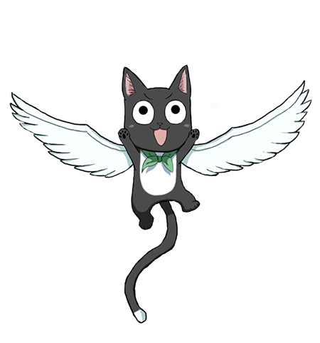 Lucky the Exceed Fairy_tail____aye__sir_by_loopaa-d4bi9bfcopy_zps7f8c38b7