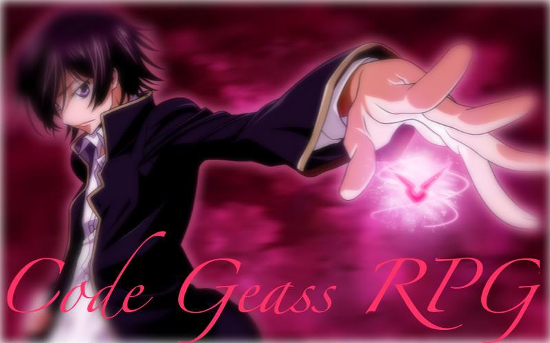 Gode Geass