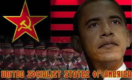 =PB= Clan Global War Obamunism