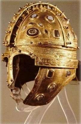 Le casque d'Agris 17015584_m