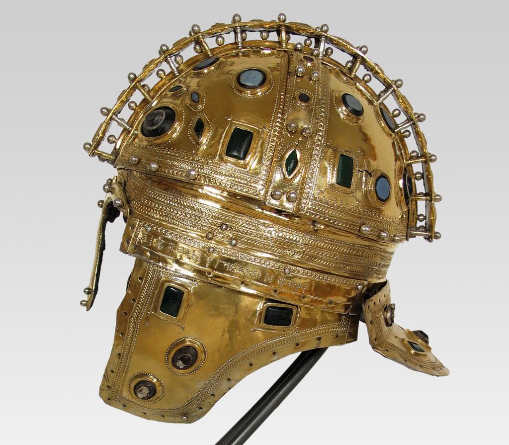 Le casque d'Agris 1berkasovoi9hn7