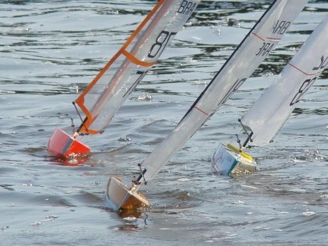 Fotos da Regata da Fraternidade - Flotilha Barravela - RJ FlotilhaBarravelaRegatadaFratern-10