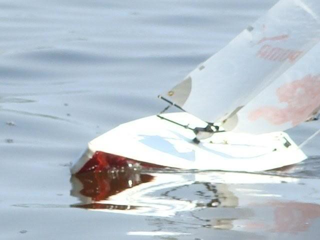 Fotos da Regata da Fraternidade - Flotilha Barravela - RJ FlotilhaBarravelaRegatadaFratern-14