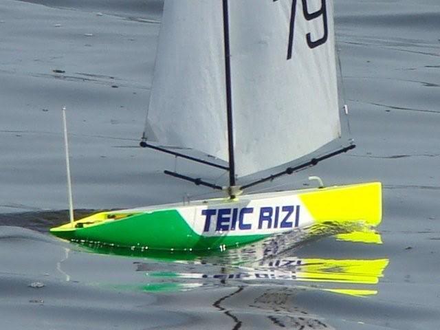 Fotos da Regata da Fraternidade - Flotilha Barravela - RJ FlotilhaBarravelaRegatadaFratern-15