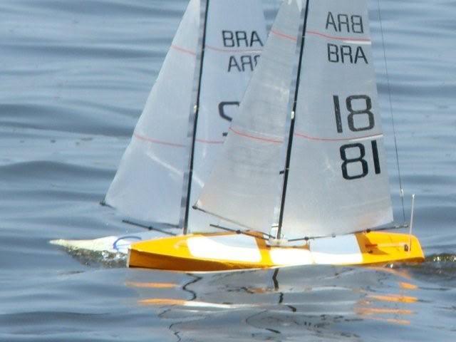 Fotos da Regata da Fraternidade - Flotilha Barravela - RJ FlotilhaBarravelaRegatadaFratern-16