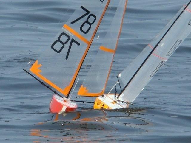 Fotos da Regata da Fraternidade - Flotilha Barravela - RJ FlotilhaBarravelaRegatadaFratern-17